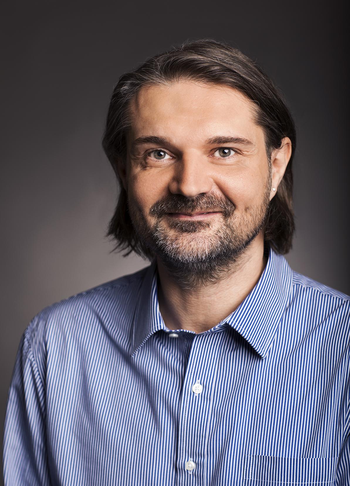 Alexandr Tóth